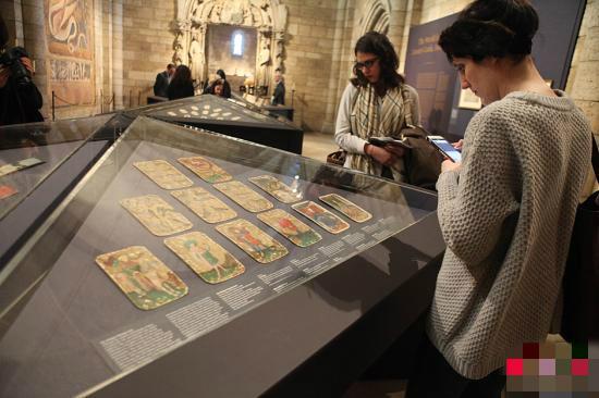 """纽约大都会博物馆:不只做""""打卡""""景点"""