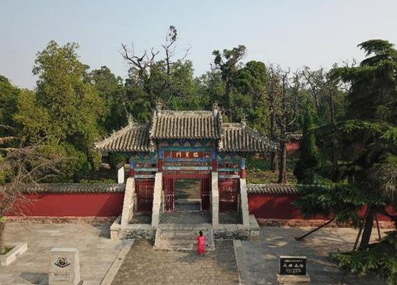 http://www.weixinrensheng.com/lvyou/624107.html