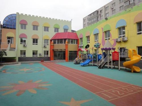 聊城近千所无证幼儿园被取缔 绝大多数集中在农村