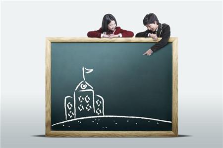 今年济南市区这些学校将亮相