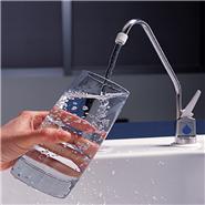 淄博立法加强生活饮用水管理 扫二维码就能知道水质
