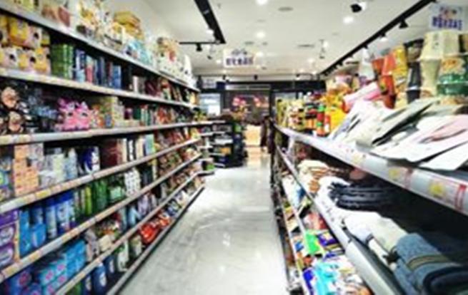 """国办""""20条""""提振食品消费 促便利店发展"""