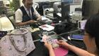 潍坊建立现金服务示范区,这家银行广受好评!