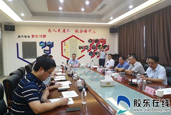 http://www.ybyzsbc.com/yishu/904163.html