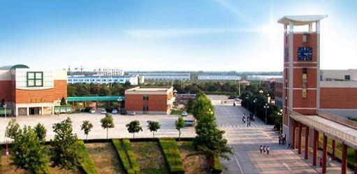 聊城:主城区大班额已全部消除 公办教育质量大提升