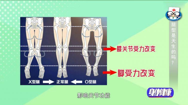 侯4_meitu_2.jpg