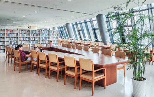 济南市图书馆(王啸).jpg