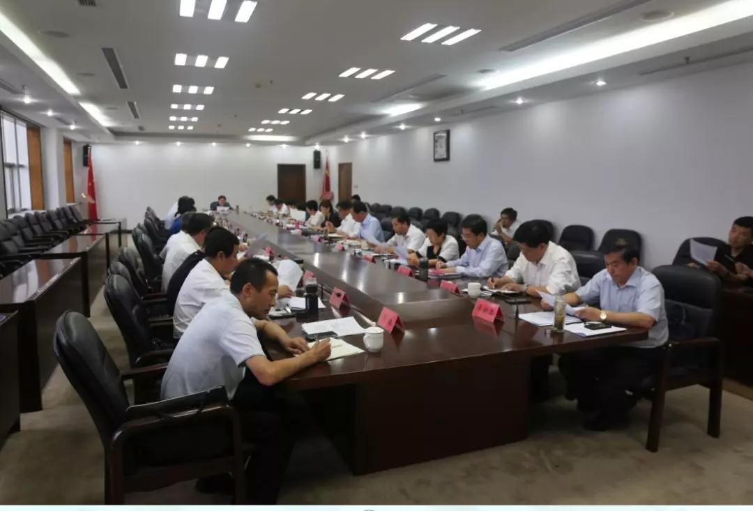 http://www.qwican.com/jiaoyuwenhua/1808285.html