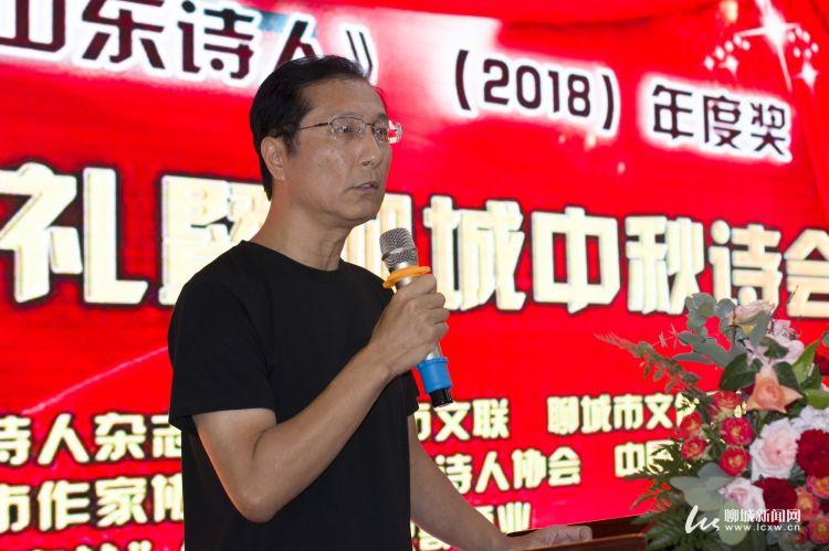 http://www.kshopfair.com/caijingjingji/263997.html