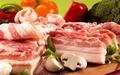 保供应!万吨中央储备肉已投放市场