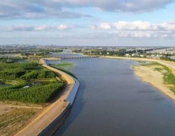 弥河、丹河、小清河……寿光将新建这些重点水利项目