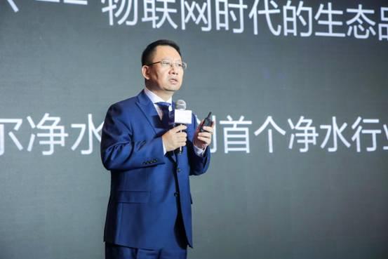 http://www.reviewcode.cn/yunweiguanli/76419.html