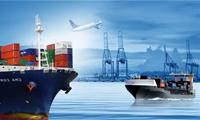 中共中央国务院印发《交通强国建设纲要》