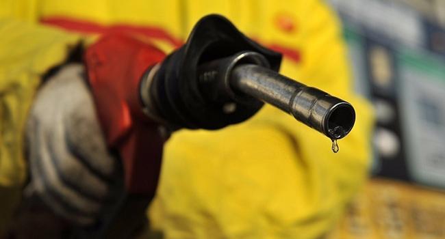 国庆节后国内油价或迎三连涨 上调幅度约120元/吨