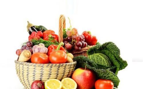 聊城市政府第50次常务会议召开 研究创建省级食品安全城市工作等