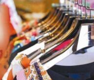 """淄博与""""一带一路""""沿线国家外贸表现抢眼 纺织服装居出口产品首位"""