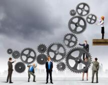 淄博新增6家省级技术创新示范企业