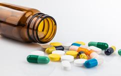 短缺药允许自主报价自主采购