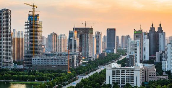 聊城:主题教育近期重点解决问题清单(第一批)