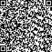 微信圖片_20191015173340.jpg