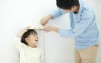 家长做的两件小事,可能会导致孩子性早熟