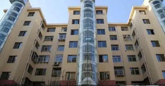 聊城既有住宅加装电梯要符合四个条件