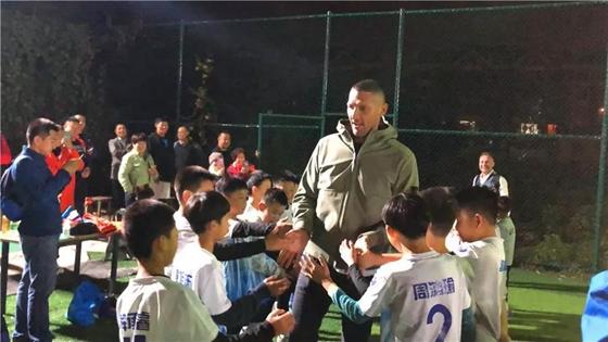 http://www.edaojz.cn/yuleshishang/302624.html