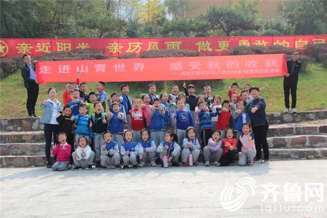http://www.gyw007.com/jiankangbaoyang/358254.html