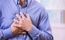 昏迷、呼吸困难,心衰的危害到底有多大?90%的人都不知道!