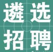淄博经开区公开遴选5名中小学教师