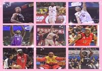 史上最全!那些年曾在山东男篮闪耀赛场的外援们,你最Pick哪一位?