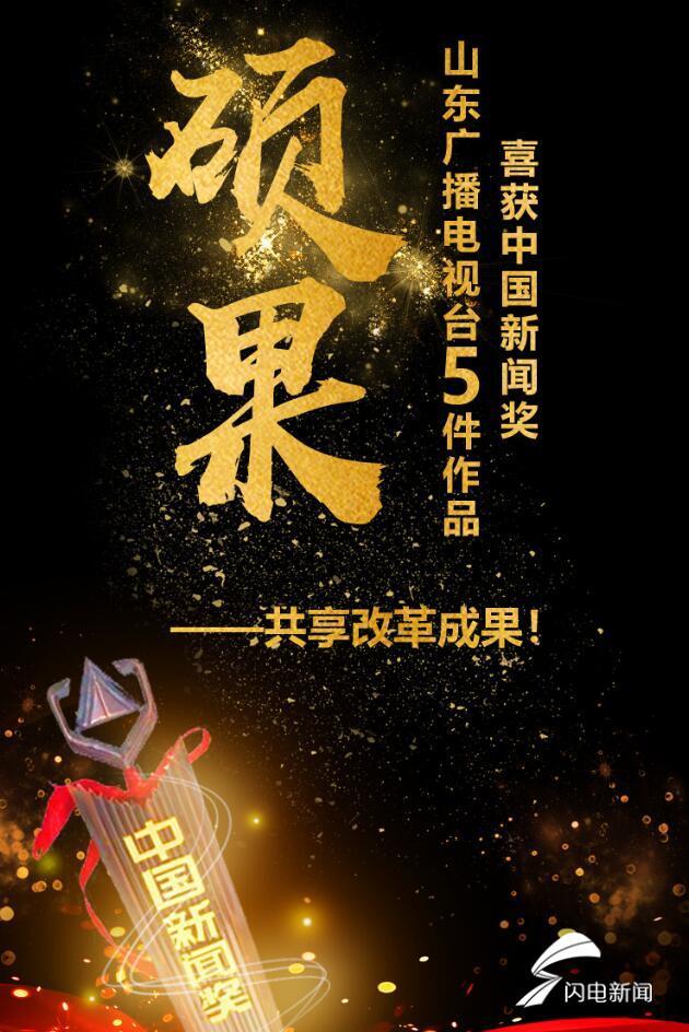 中国新闻奖专题