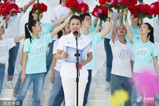 杨扬当选世界反兴奋剂机构副主席 明年正式就职