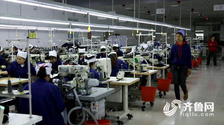 产业援疆3.JPG