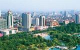 淄博市政府召开第55次常务会议
