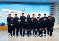 山东开创云队夺2019年全国三人篮球U18锦标赛女子组亚军