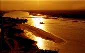 美丽东营灵动黄河口