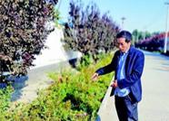 村容村貌为之一变 广饶县封庙村实施雨污分流垃圾分类