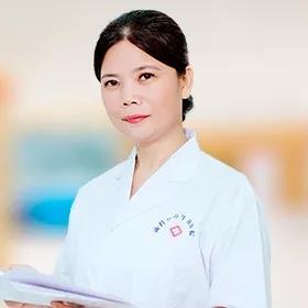 南昌华山医院黄德兰.jpg