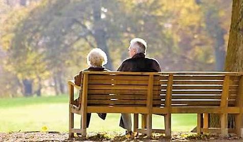 国家积极应对人口老龄化中长期规划