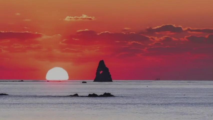 【官方发布】《心驰崂山》宣传片震撼来袭!