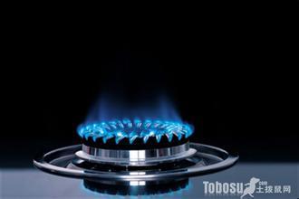 淄博11家企业取得燃气经营许可证,分别是……