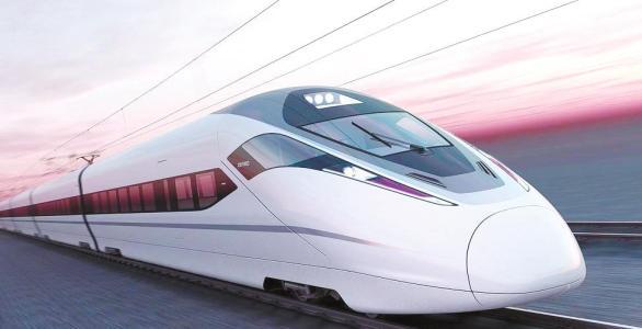 环形高铁拉近城市距离 淄博到临沂哪种出行方式更便捷