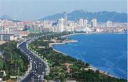 威海第25!2019中國地級市全面小康指數排名出爐