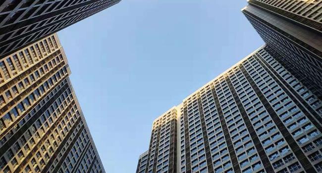 """流拍!涉""""赵晋案""""三房地产项目一拍结束 超万人围观无人出价"""