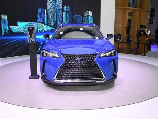 降字当头 明年汽车销量或落至2250万辆