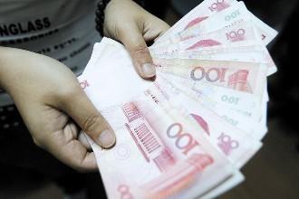 枣庄要求春节之前拖欠的农民工工资要清零