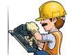 装修工人作业中发生意外由谁承担赔偿责任?