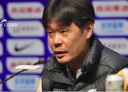 李霄鹏:足协杯决赛失利到现在还很难过 今年鲁能表现还可以