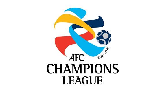 中超4队亚冠分组即将揭晓 本周二进行小组赛抽签